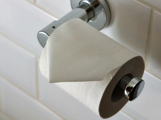 toilet paper_640_480