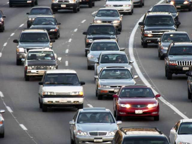 traffic_freeway_generic