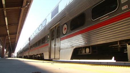 train22