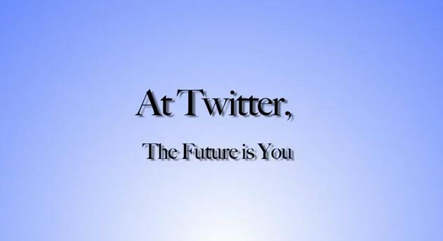 twitter-jobs-vid