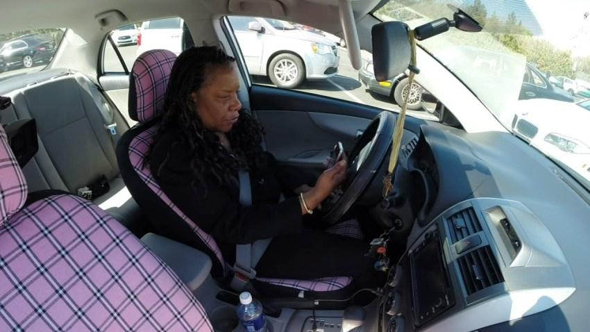 uber-beverlypassenger-iteam-1