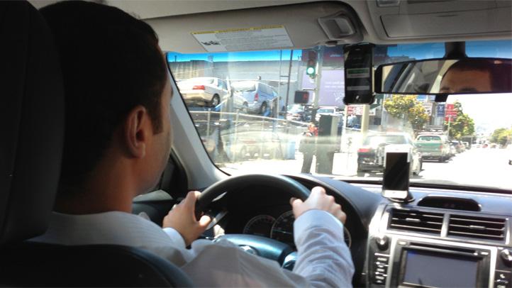 uber-driver-generic