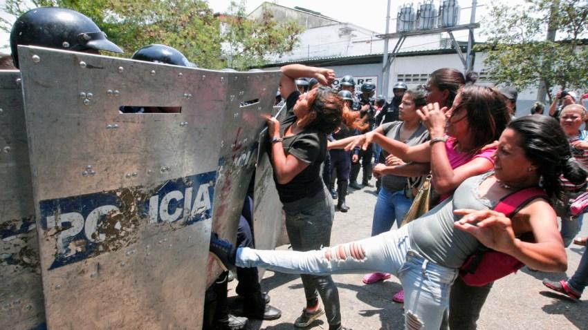 venezuelaAP_18087755853368