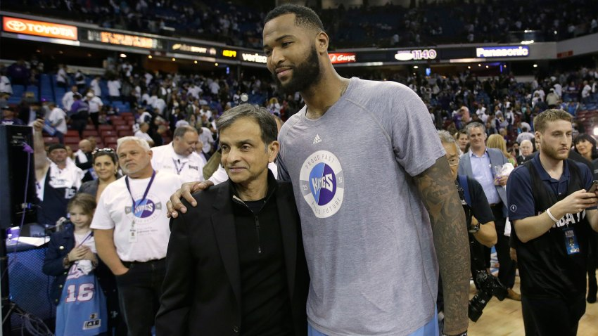 [CSNBY] The Ranadive Paradox: Every choice Kings face almost guarantees failure
