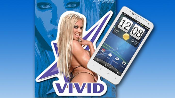 vividphon2