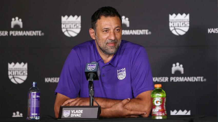 [CSNBY] How active will the Kings be in free agency?
