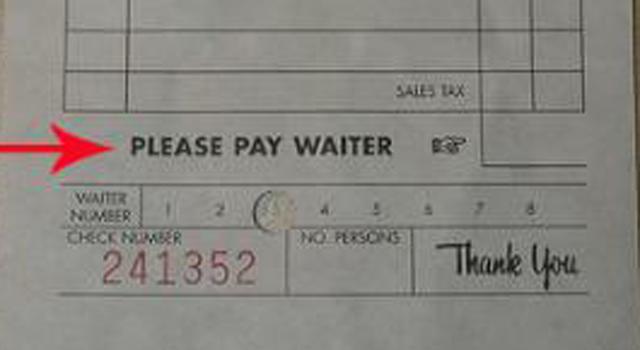 waiterreceipt
