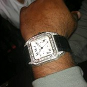 watch5