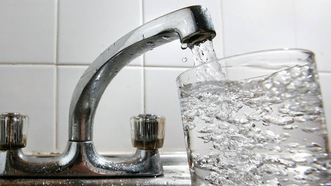 water generic