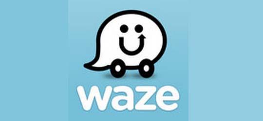 waze lead image app story