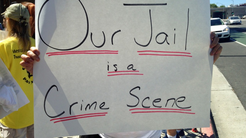 web_jail_rally2