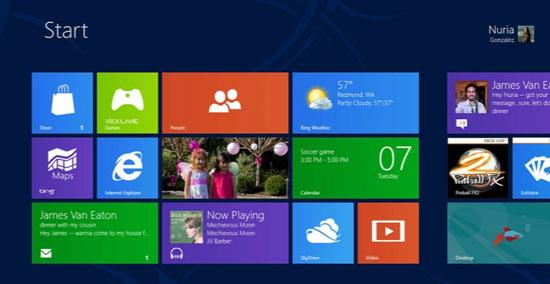 windows-feb-29-consumer-preview-download-thumb-550xauto-850473