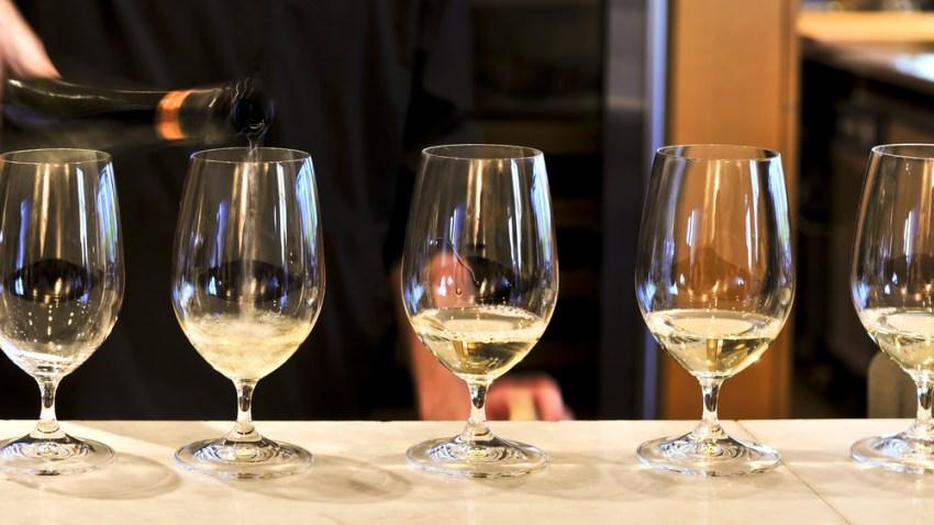 wine-flights-shutterstock_32022826