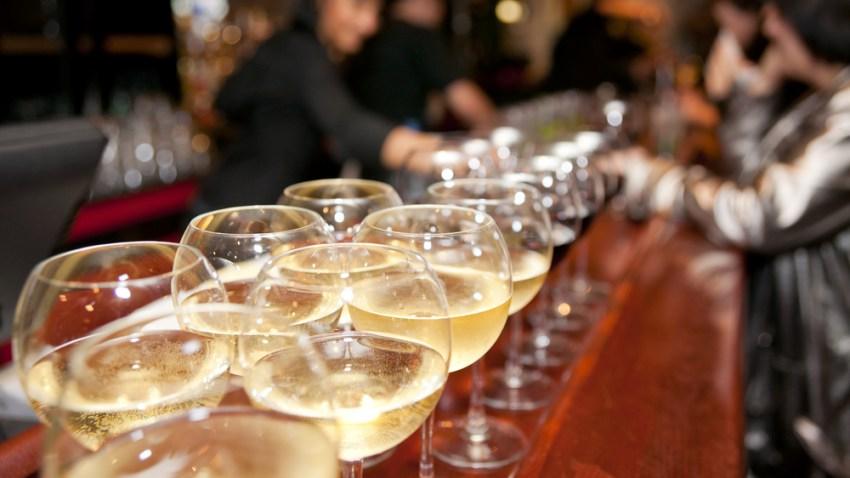 wine-week-shutterstock_32432125