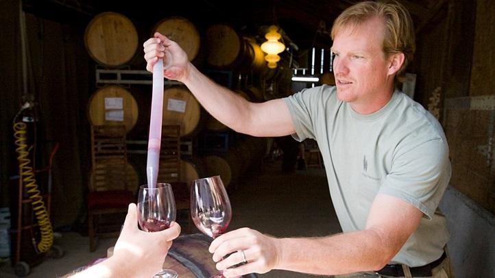 winetastingaprilbarrel1