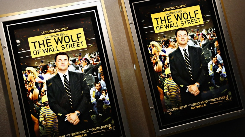 wolfofwallstreetGettyImages-457803795-(1)