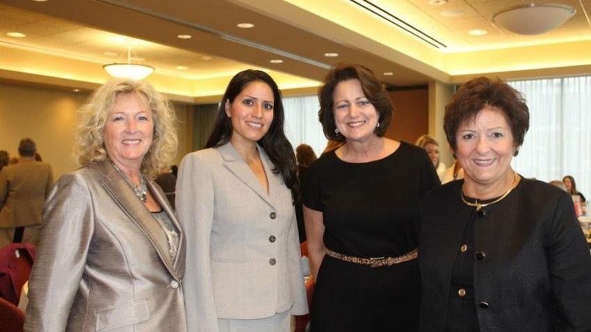 women-leadership-luncheon