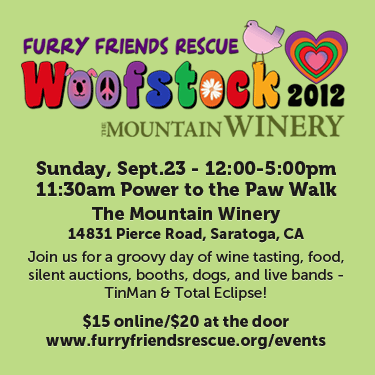 woofstock2012-ad-375x375 (2)