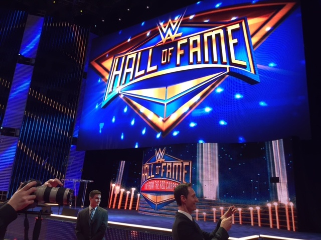 wrestlemania_hall_of_fame_set1