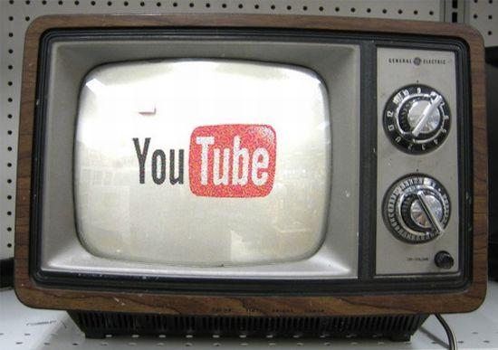 youtubetv1-thumb-550xauto-60252