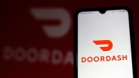 DoorDash Launches Its Own Convenience Stores With DashMart