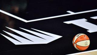 WNBA Generic