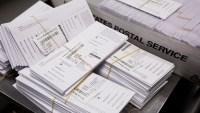 GOP Takes Pennsylvania Court's Ballot Deadline to High Court