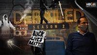 'Derailed' Season 2 Prologue: BART in Crisis