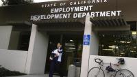 California Unemployment Agency Does Less With More: Report