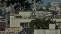 More Good Deals for Renters in San Francisco