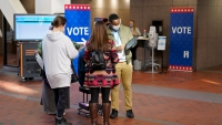 Minnesota SOS: Too Late to Mail Ballots — But Not to Vote