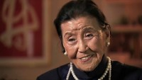 Bay Area Culinary Icon Cecilia Chiang Dies at 100