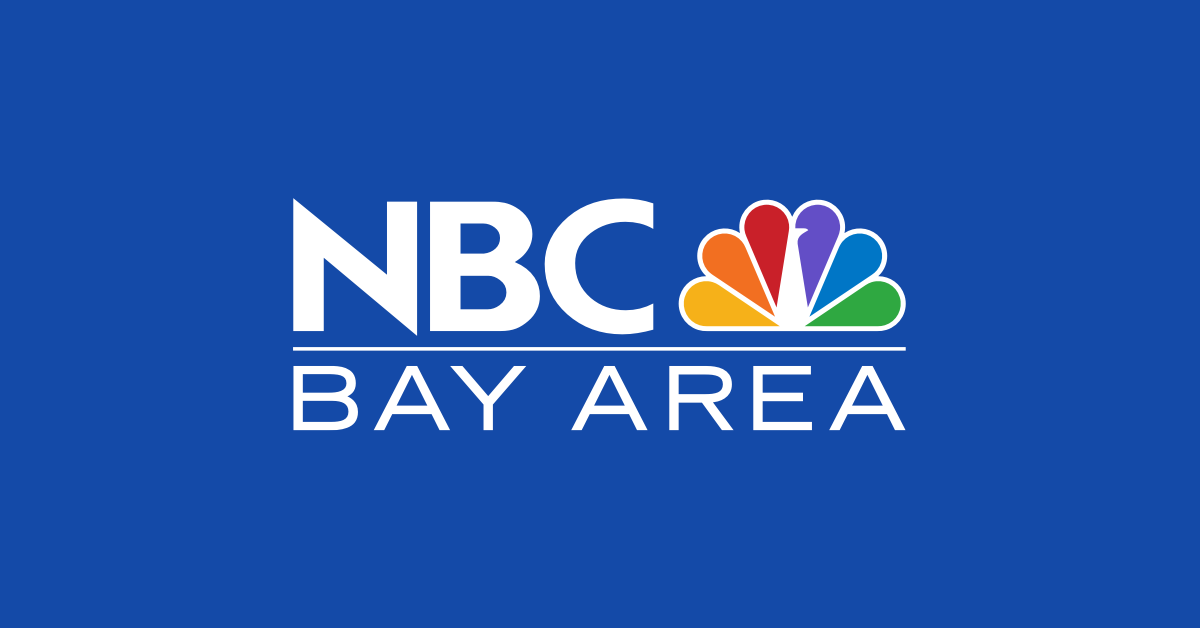 Federal Election Commission – NBC Bay Area