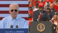 Decision 2020: The Fight For Florida