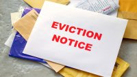Tenant Rights Group Briefly Disrupts Virtual Court Proceeding on Evictions