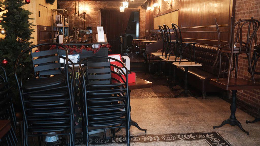 nbcbayarea.com - Thom Jensen - Wine Country Counties Sue Governor Newsom Over Outdoor Dining Closure