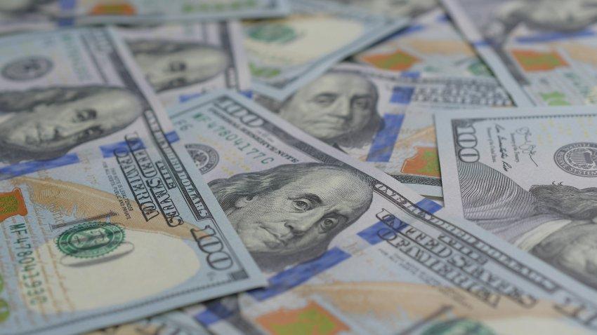 Cash generic