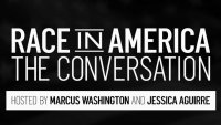 Race in America: The Conversation (Sept. 16, 2021)