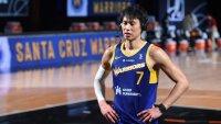 Warriors' Jeremy Lin Reveals He Has Been Called 'Coronavirus' on Court