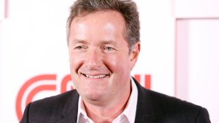 """Piers Morgan Quits """"Good Morning Britain"""" After Backlash Over His Meghan Markle Comments"""