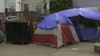 Bay Area Coalition to Reveal Major Plan to Reduce Homelessness