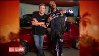 How Snoop Dogg & Todd Graves Saved Chili John's