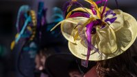2021 Kentucky Derby: Hats, Masks and Fashion Trends for This Year's Race
