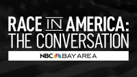 Race in America: The Conversation (May 25, 2021)