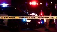 Parkland Survivor Speaks Up After Gun Violence Claims Another Student Life