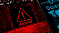 Ransomware Attacks Are a Large and Growing Threat — This Is How They Happen