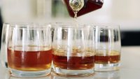 Surprising Facts About Japanese Whiskey Production