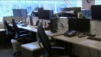 Return to Office Delays Affect Small Businesses in Nearby Tech Clusters
