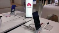 Huawei Looks for a Reset