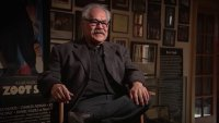 One-On-One With Chicano Playwright and Film Director Luis Valdez